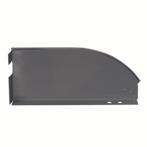 "Steel Divider for 34"" Rotabins with 2 3/8""H Bin Fronts (1341-95VE)"