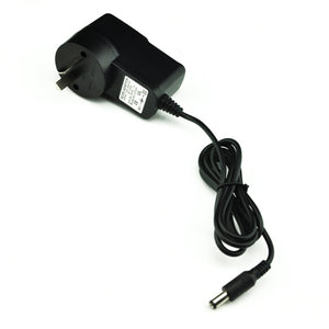 Wall Adapter Power Supply 9V DC 1A - Australian Plug