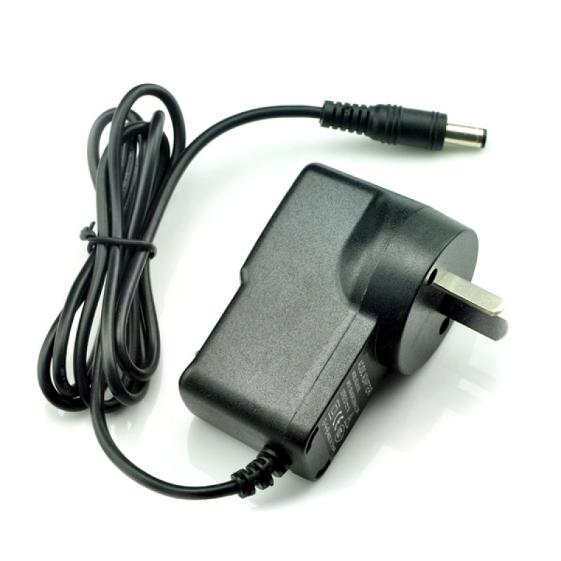Wall Adapter Power Supply 5V DC 1A - Australian Plug