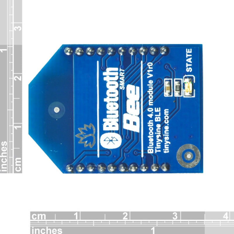 Bluetooth Bee - BLE Module Support iPhone