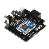TSA5000 - Bluetooth 5.0 Audio Transmitter Board (AptX)