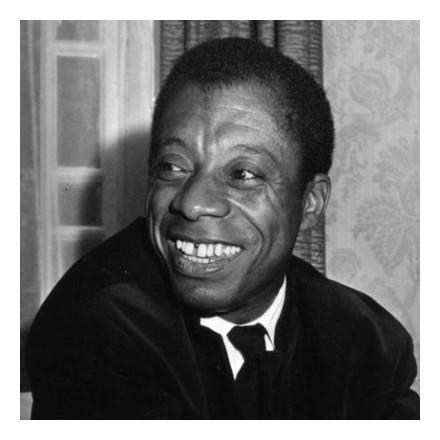 James Baldwin Collection