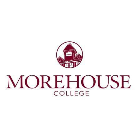 Morehouse College Collection