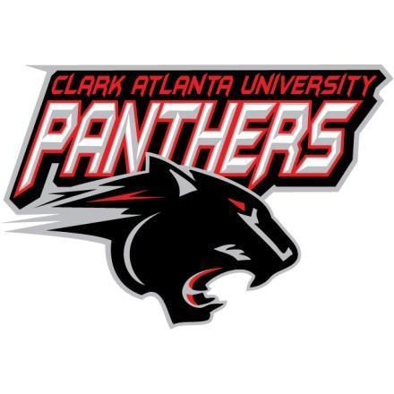 Clark Atlanta University Collection