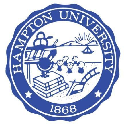 Hampton University Collection