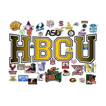 Historically Black College and University Gifts and Collectibles
