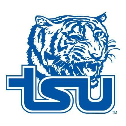 Tennessee State University Collection