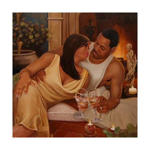 painter single bbw women Bbw dating sites reviews – get expert reviews of bbw dating sites that are considered as best in 2018 it makes easier for people seeking a big beautiful woman.