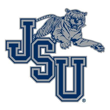 Jackson State University Collection