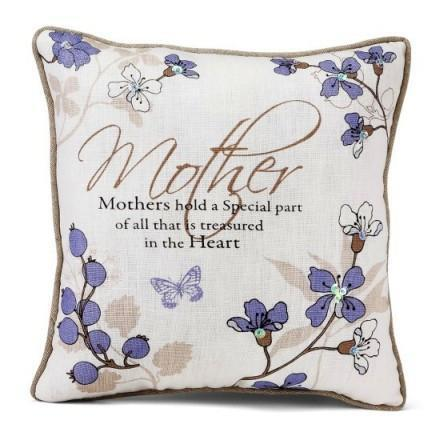 Motherly Love Tapestry Throws and Gifts