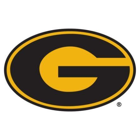 Grambling State University Collection