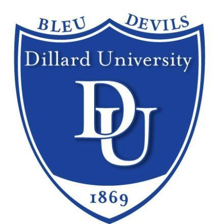 Dillard University Collection