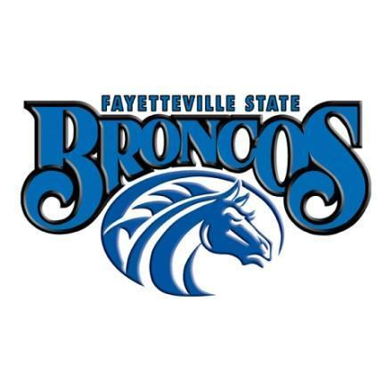Fayetteville State University Collection