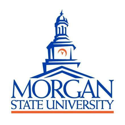 Morgan State University Collection