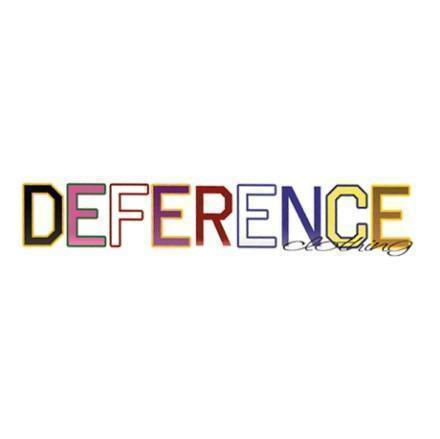 Deference Apparel
