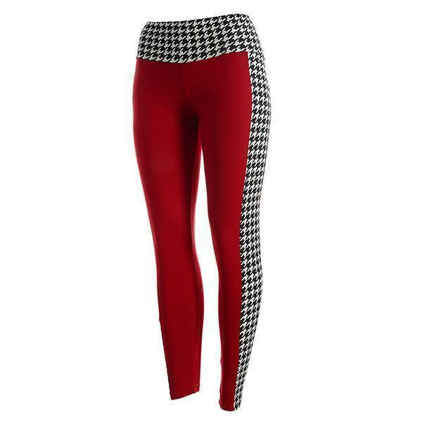 Houndstooth Collection