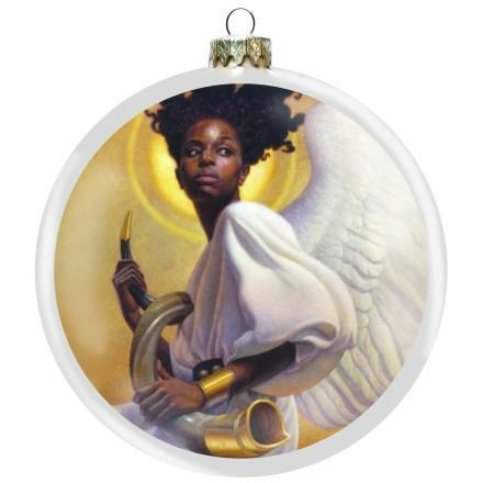 Ornaments by African American Expressions