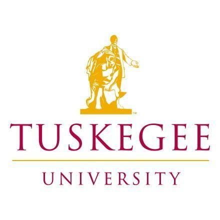 Tuskegee University Collection
