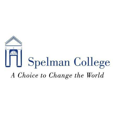 Spelman College Collection