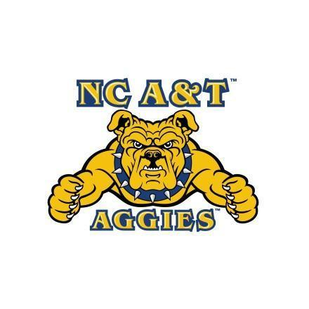 North Carolina A&T University Collection
