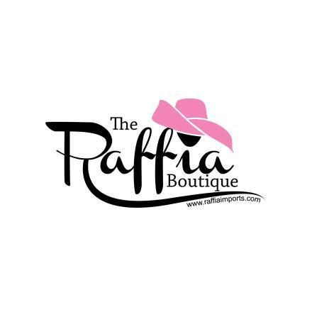 The Raffia Boutique