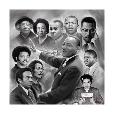 black history art prints gifts and collectibles the black art depot