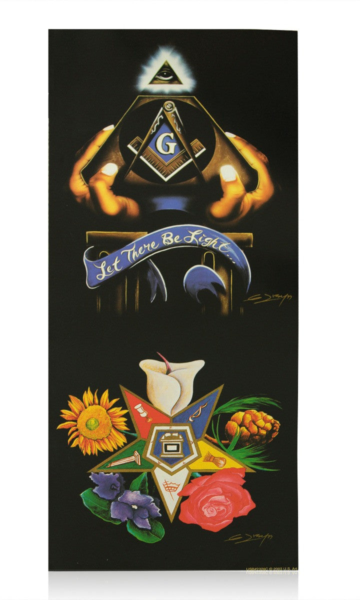 Stand Together: Our Masonic Family by Gerald Ivey
