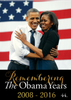 Remembering the Obama Years: African American History Magnet