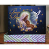 Prince of Peace by Aaron and Alan Hicks: African American Christmas Card Box Set