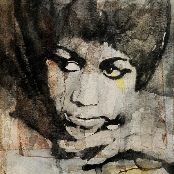 aretha franklin don t play that song for me by paul lovering the