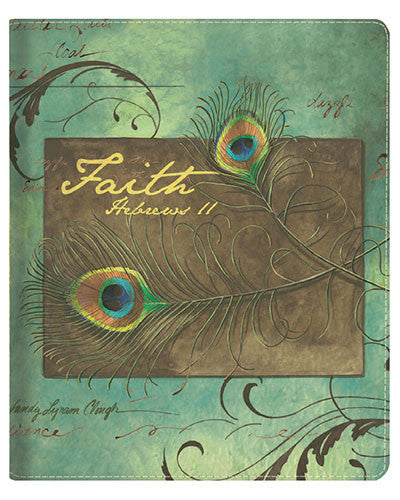 Faith Ipad Cover by Charis Gifts
