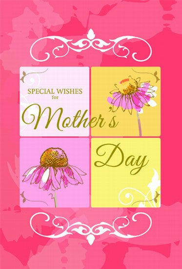 Special Wishes For Mother's Day: African American Mother's Day by African American Expressions