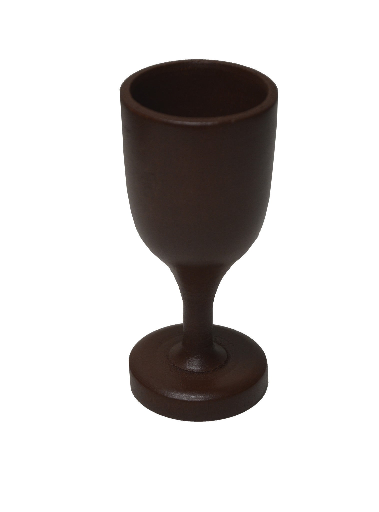 Kwanzaa Unity Cup (Brown)