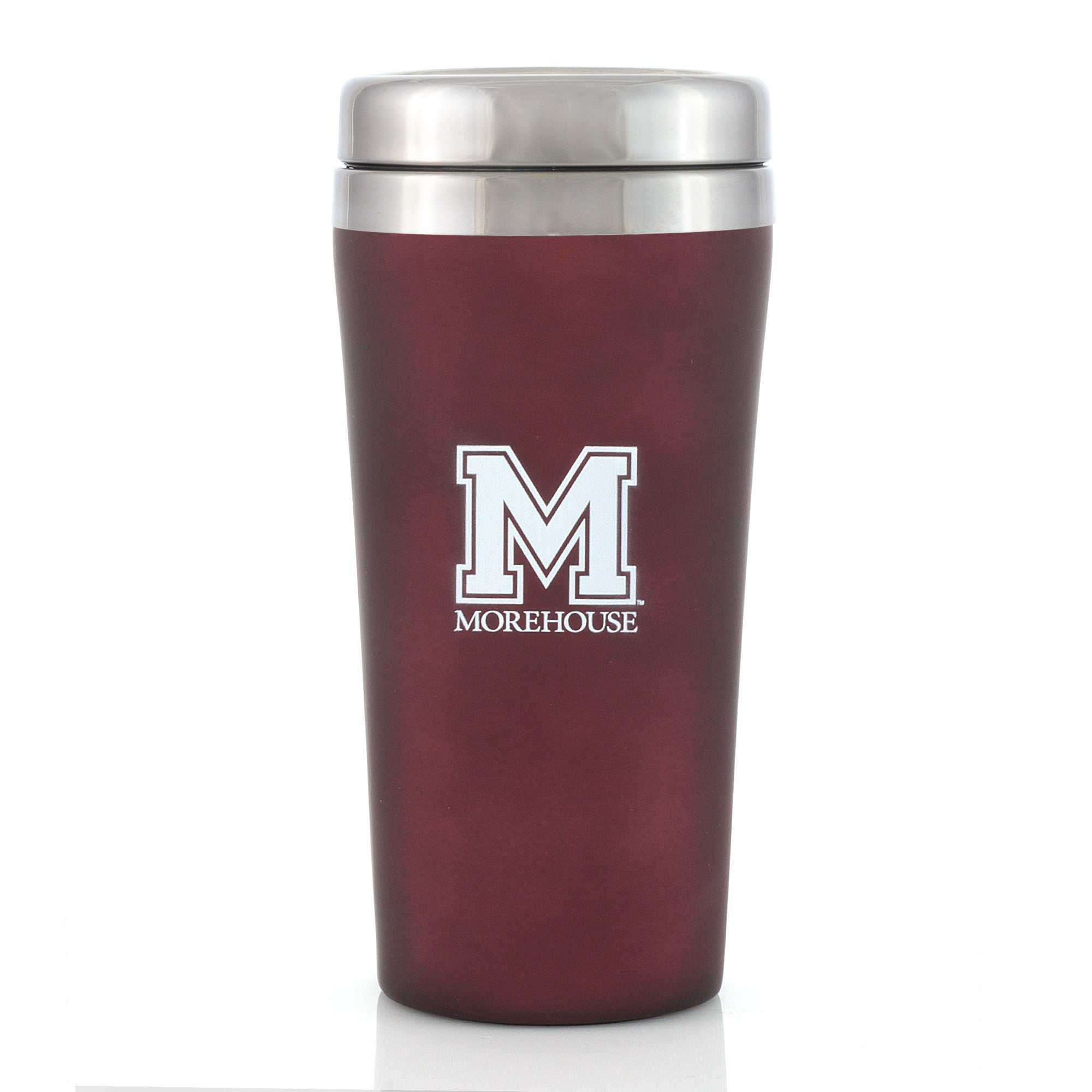 Morehouse College Tumbler