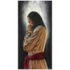 Son of God (African American Jesus) by Cecil Reed Jr.