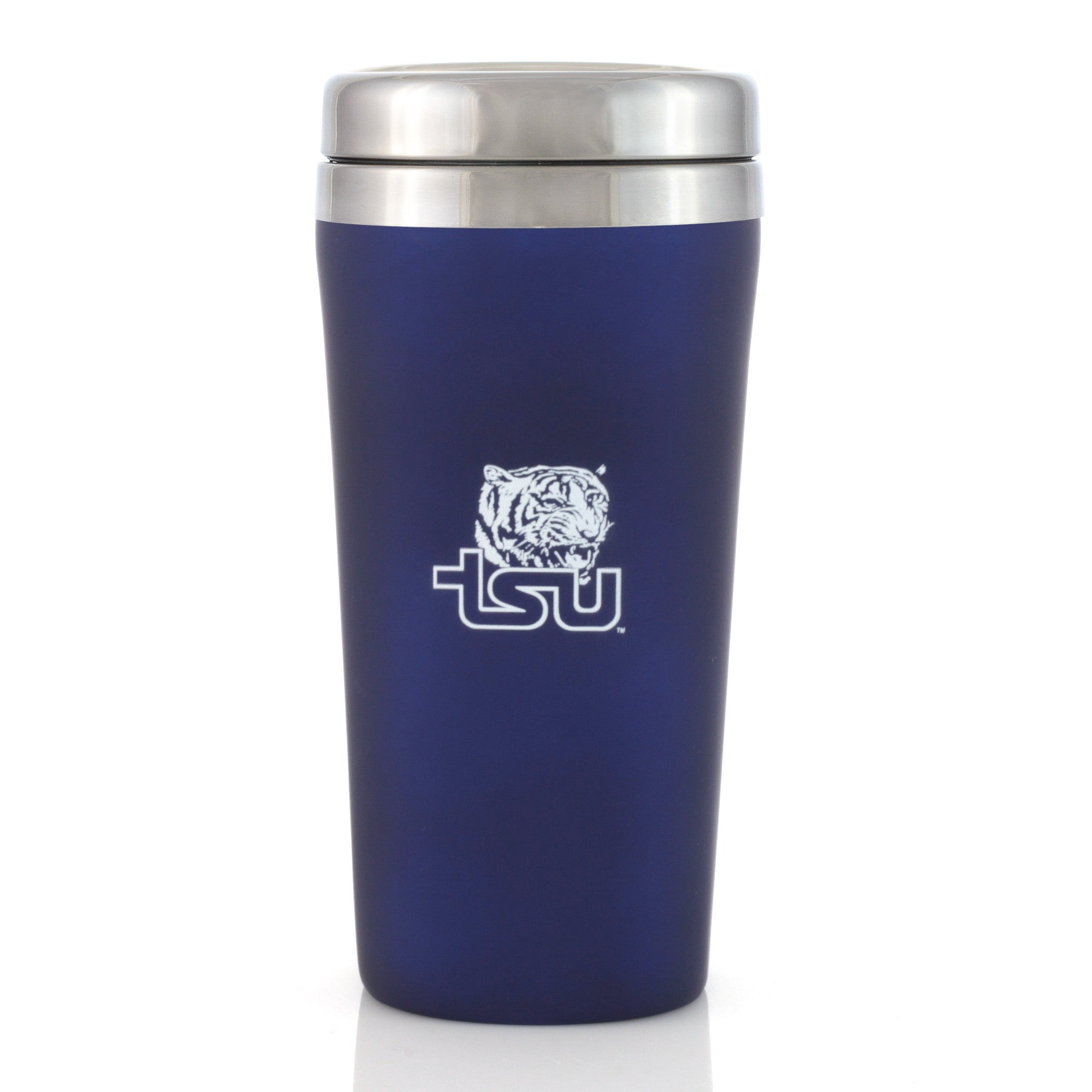 Tennessee State University Tigers Tumbler