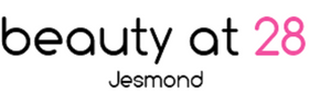 beauty, at 28, Jesmond, newcastle, environ, guinot, caci,