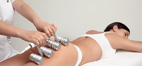 Electrolite Cellulite Massager