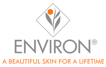 ENVIRON SKIN ANALYSIS DAY