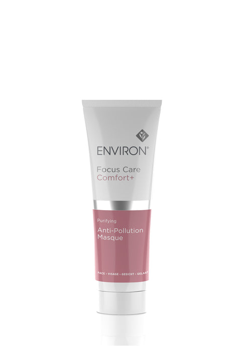 Focus Care Comfort+ Anti Pollution Masque