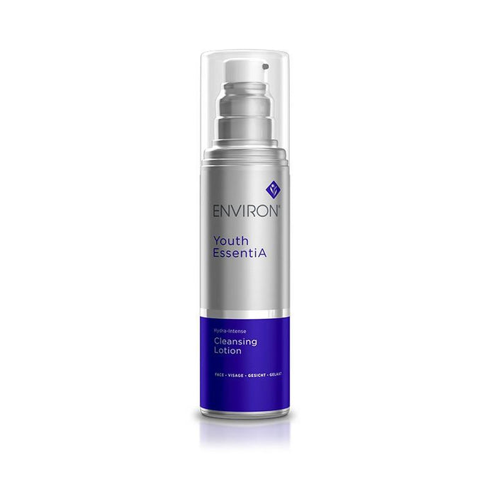 Environ® Youth EssentiA (C-Quence) Hydra-Intense Cleansing Lotion