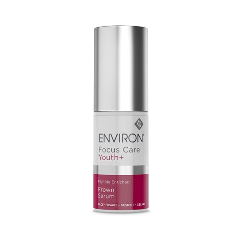 ENVIRON Focus Care Youth+ Frown Serum Environ