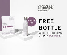Load image into Gallery viewer, SKINCARE ULTIMATE - 28 Pods of Beauty and FREE Stainless Steel Water Bottle