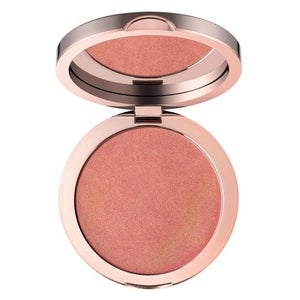 Pure Light Illuminating Powder 9.5g / 0.34oz