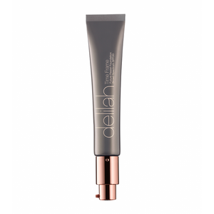 Time Frame Future Resist Foundation SPF 20
