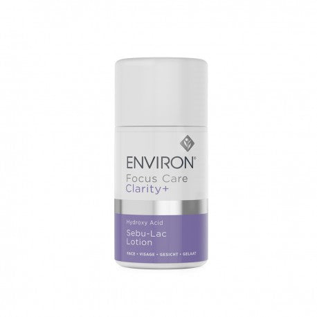 Environ Focus Care Clarity+ Hydroxy Acid Sebu-Lac Lotion