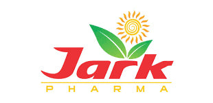 Jark Pharma Pvt. Ltd.