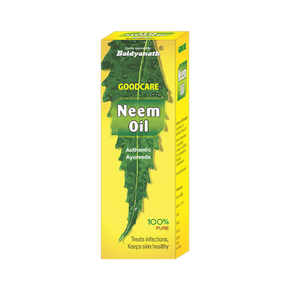 Neem Tel (Oil) 50 ML