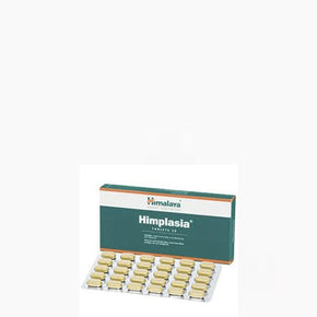 HIMPLASIA TABLETS (1 STRIP OF 30 TABLETS)