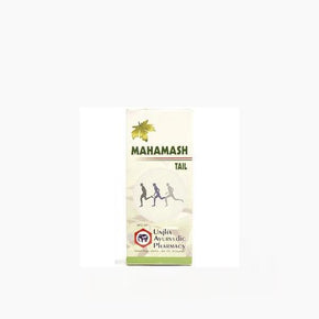 MAHAMASH TAIL (100ML)